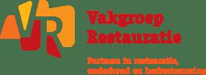 Vakgroep restauratie